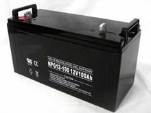 胶体电池与铅酸电池有什么优缺点