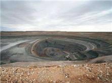 21万吨锂产能上线面临延迟