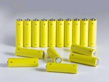 锂电池的种类有几种