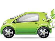 德国新增4成电动车充电桩 供大于求尚未实现盈利