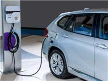 Andersen EV推下一代电动汽车充电点