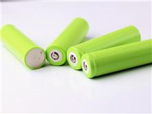 钛酸锂电池技术的优缺点是什么?