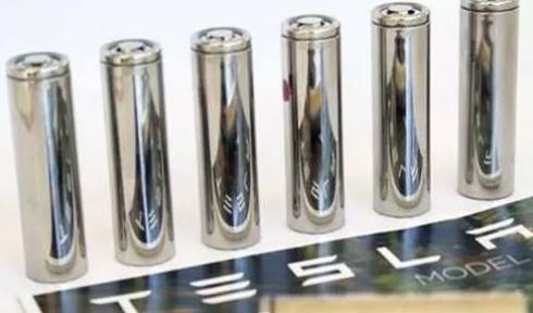 特斯拉申请新电池管理专利 能隔离缺陷电芯