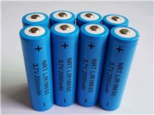 电容跟电池有什么区别