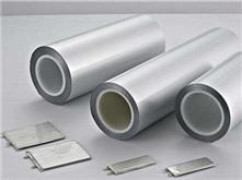 新纶科技铝塑膜技术攻关之道