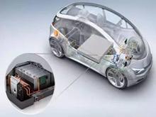 新能源车电池迎退役潮 破解回收困局仍需努力