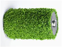 新能源汽车产业链:正极电池材料的投资机会在哪里?