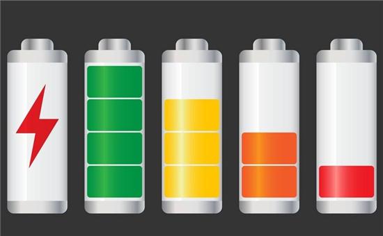 固态电池全面分析——必经之路,2020准固态,2025全固态