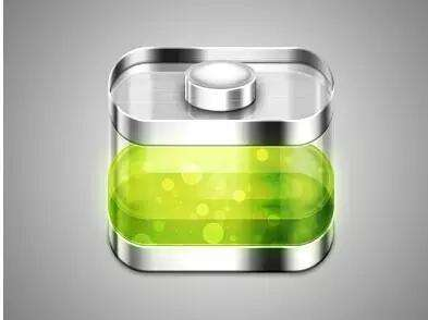 上硅所成功设计高比容量高稳定性的钠离子电池电极材料