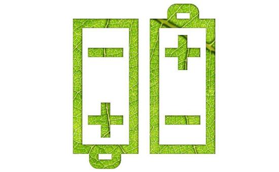 固态电池技术有望破解电动车安全难题
