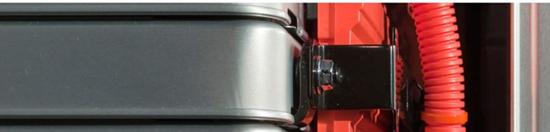 锂-碲电池系统技术取得重大进展 碲需求量将走高