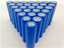 电池研发技术发展缓慢的原因是什么