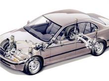 一年电费不到一千元 一辆电动汽车一生要花多少钱