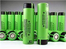 锂电池充放电倍率对电池性能有何影响?