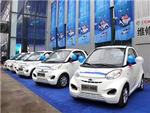 低速电动汽车的未来到底在哪?