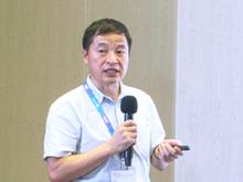 欣旺達鄭偉偉:去補貼時代動力kok體育app官網下載的挑戰與對策