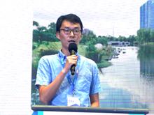 同濟大學姜波:鋰離子kok體育app官網下載容量估計與壽命預測