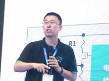 優必愛王志剛:動力kok體育app官網下載在線管理方案和性能評價體系