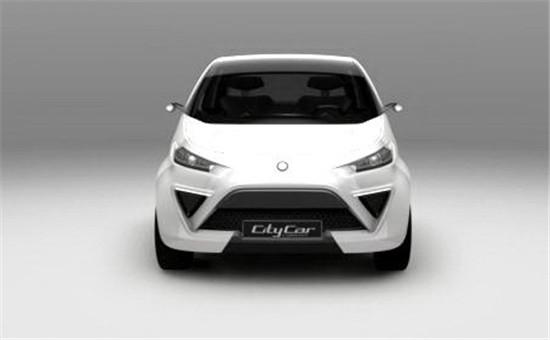 增程式电动汽车:解决电动汽车的里程焦虑?