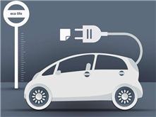 墨尔本大学展示新款自动驾驶太阳能电动车 最高限速40公里/小时