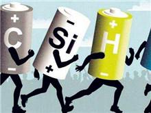 锂电池电解液成分介绍,电解液如何影响锂电池质量?