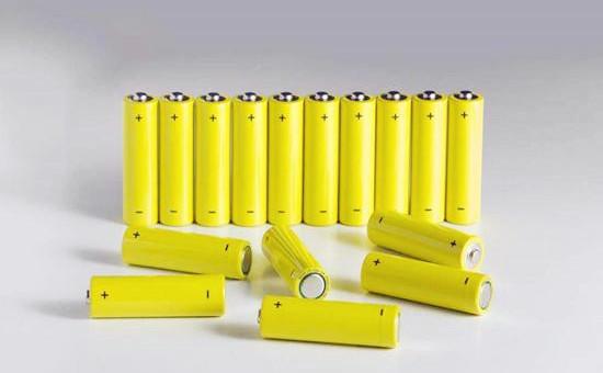 对话丨远东福斯特杨闯:明年动力电池价格降10%更合理