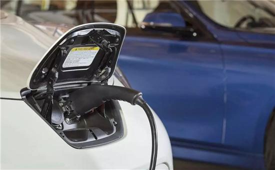 铝-空气电池、氢燃料电池、锂电池到底哪家强?