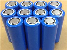 如何控制磷酸铁锂电池组的一致性?