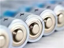 能让充电电池容量高寿命长的新负极材料