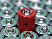 时代一汽拟建设动力电池项目,投资总额不超44亿元