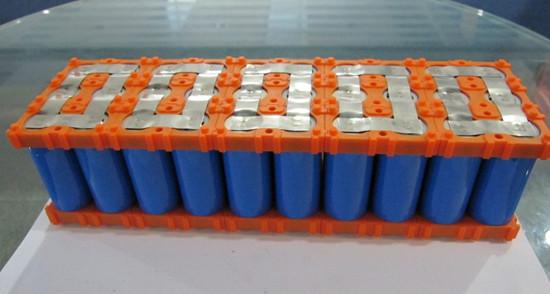 直接影响锂电池首次效率、循环使用寿命——电池化成、分容技术