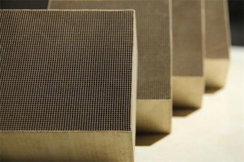中国科大研制出新型质子交换膜燃料电池阴极催化剂