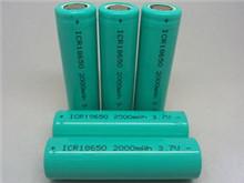 锂电池鼓包的原因,锂电池包鼓包了还能用吗?