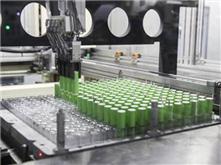 分析21700电池的兴起与未来展望
