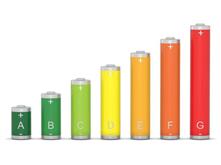 磷酸铁锂电池包优点、应用领域及发展前景分析
