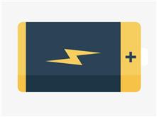 UPS电池正确使用方法和安装注意事项