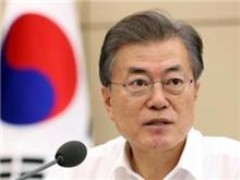 韓國總統文在寅:2030年成氫汽車和燃料kok體育app官網下載領頭羊