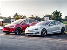"""纯电动车是汽车工业发展的一种""""退步""""?"""
