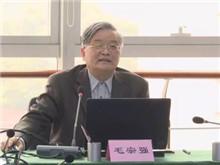 毛宗強:2030年左右中國會成為全球燃料kok體育app官網下載最大應用市場