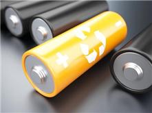 升级版iPhone XS电池容量最高增加25%