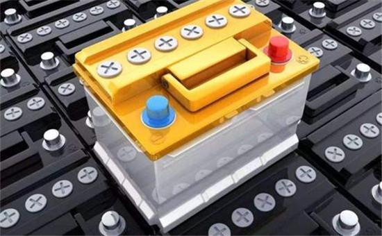 基于离子液体和聚合物的下一代固态电池电解质技术路线