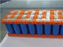 锂电池安全检测领域新合作提升行业新标准