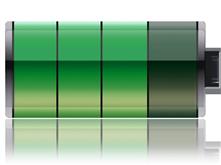 锂电池与铅酸蓄电池的博弈 谁将更胜一筹