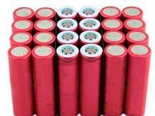 低成本钠离子电池将大规模应用于电力储能 市场规模超万亿元