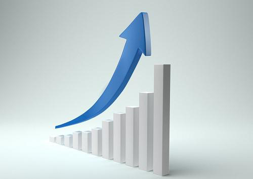 一季度燃料电池业普遍向好 有企业预增超400%