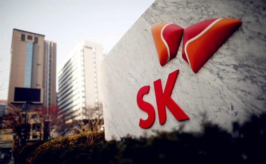 揭秘SK Innovation全球锂电战略布局