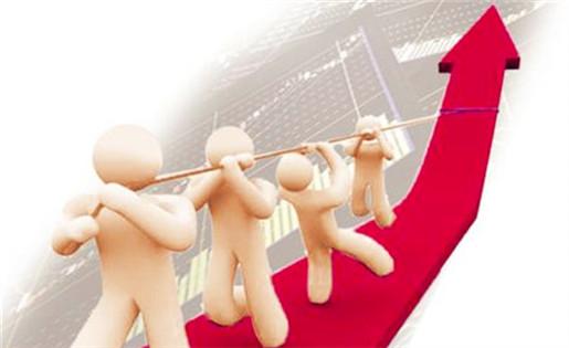 稅收同比增幅30% 利潤同比增幅53% 超威集團用亮眼業績迎來首季開門紅