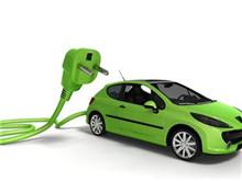投资50亿!比亚迪宁乡动力电池生产基地项目开工