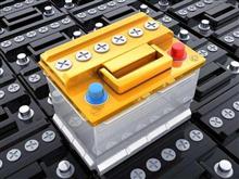 提高铅电池性能的新研究