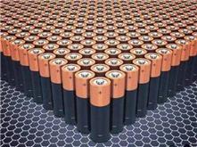 专访SolarEdge创始人:把电池技术带回家